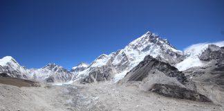 Most Comfortable Treks in Nepal