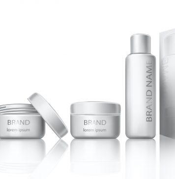 Custom Cosmetic Packaging for Hair Care Serums