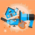 Digital Marketing Platforms that Real Estate Agents Love