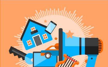Digital Marketing Platforms that Real Estate Agents Love