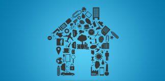 Digital Marketing Real Estate