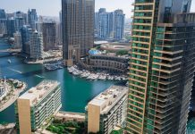 Dubai Visa Through Property Ownership