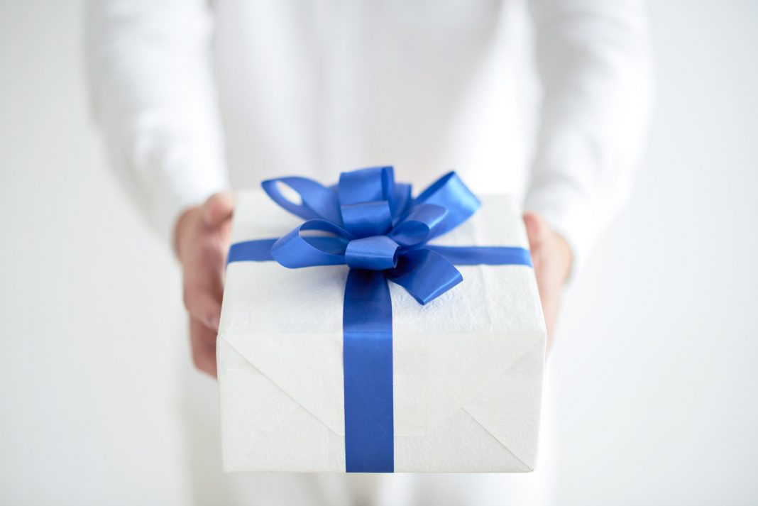 Healthy Gifts to Give Your Loved Ones on an Occasion
