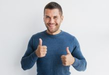 How to Feel More Confident in Your Smile