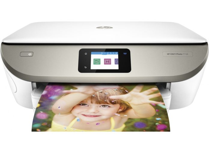 Guide for the Hp Envy Printer Setup