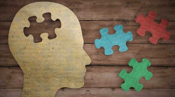 Interesting Psychology Dissertation Topics