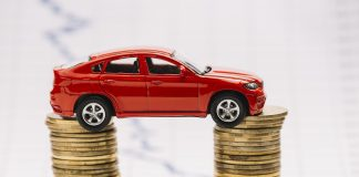 New Car Financing Options Explained