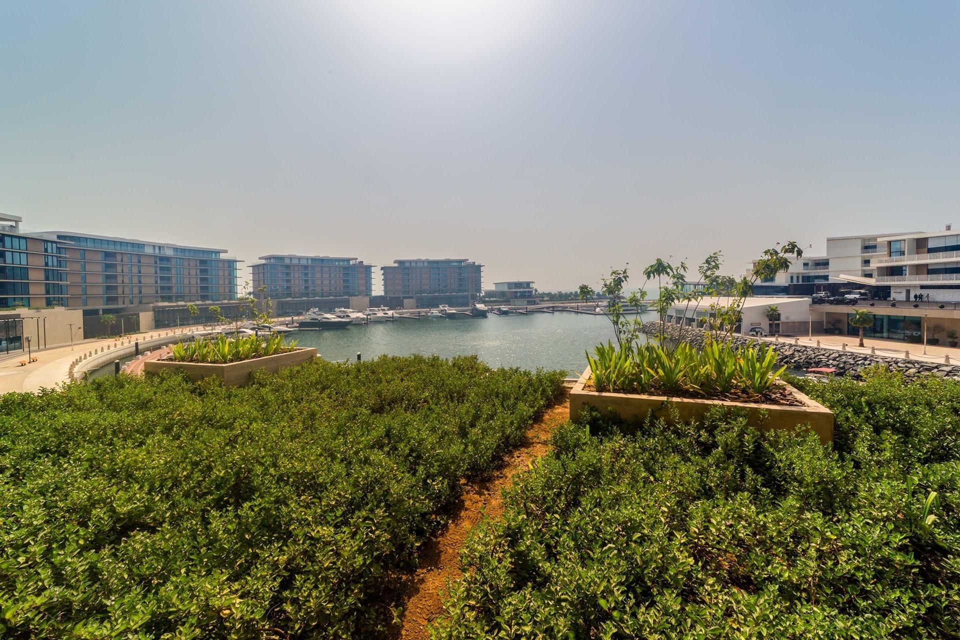 Dubai Visa Through Property Ownership