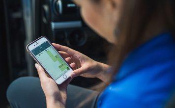Jobber: A Business App Best in Its Class