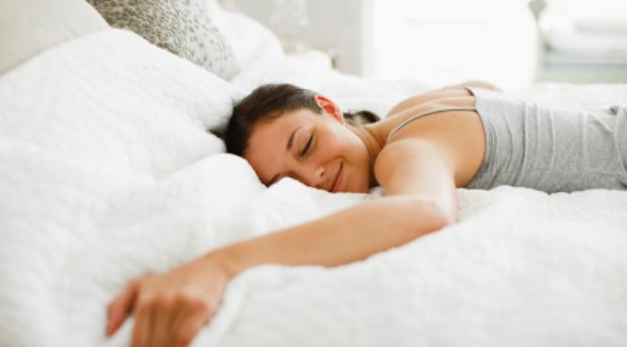 3 Things to Know When Buying a New Mattress