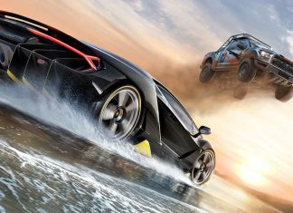 4 Best Offline Racing Games Under 100 MB