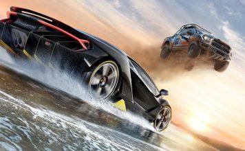 4 Best Offline Racing Games Under 100 MB