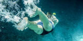 5 Reasons to Try Scuba Diving This Summer