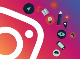 6 Do's And Don'ts Of Branding On Instagram!