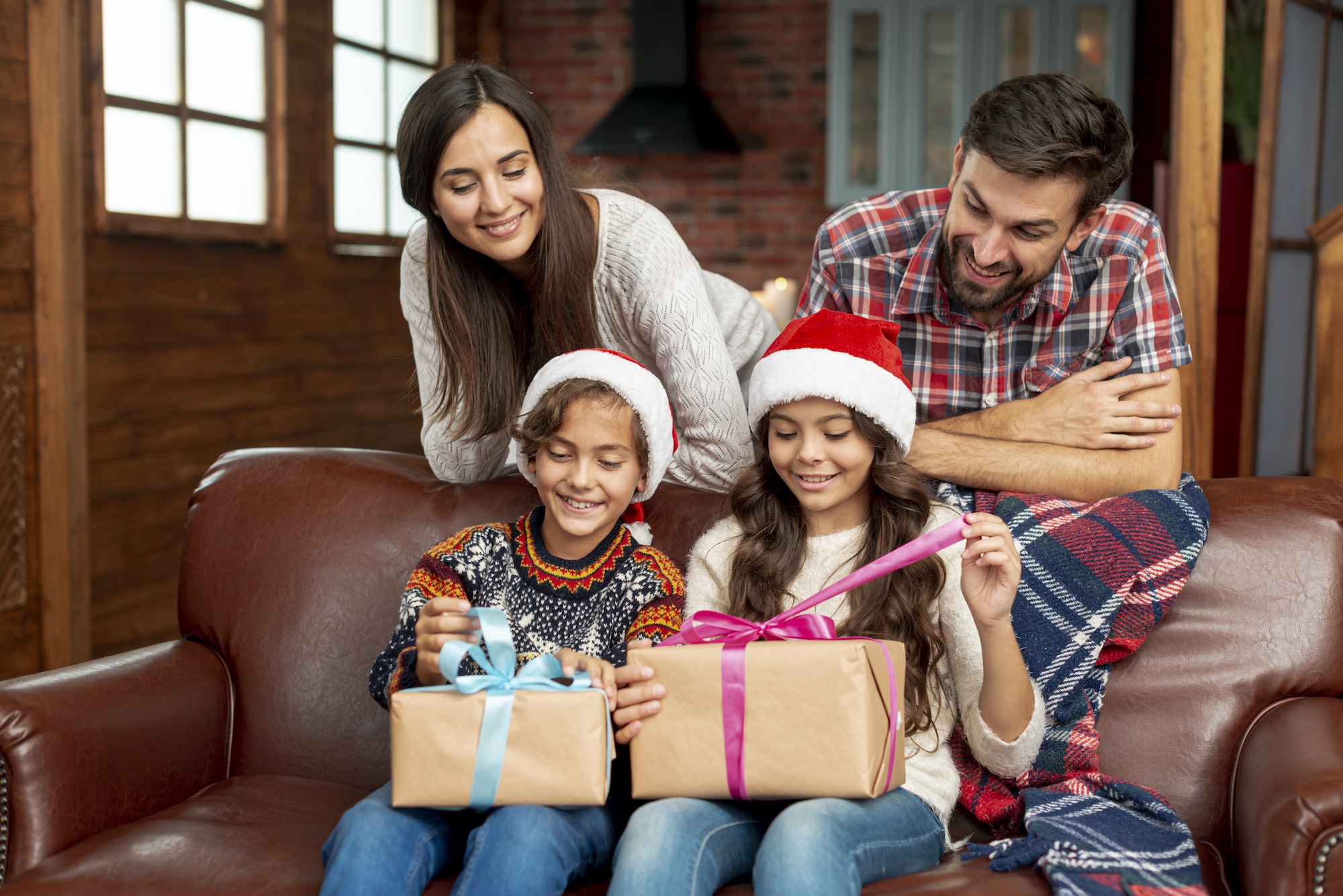 Buy Most Adorable Birthday Gifts For Kids Online