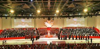 Canadian University Dubai | Why to Study here?