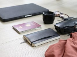 Essential Packing Tips for a Stress-Free Travel