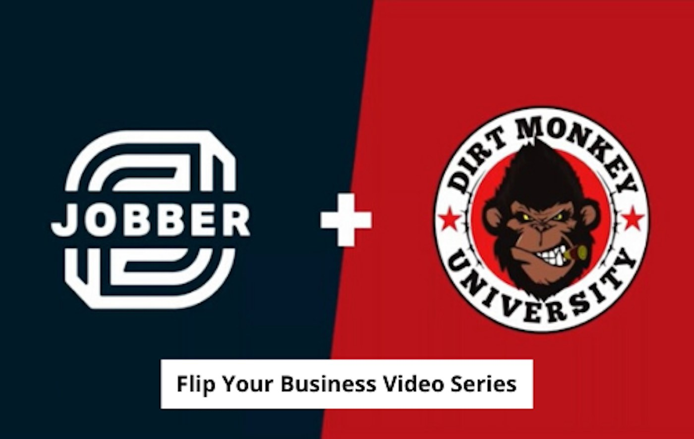 Flip-Your-Business-Video-Series