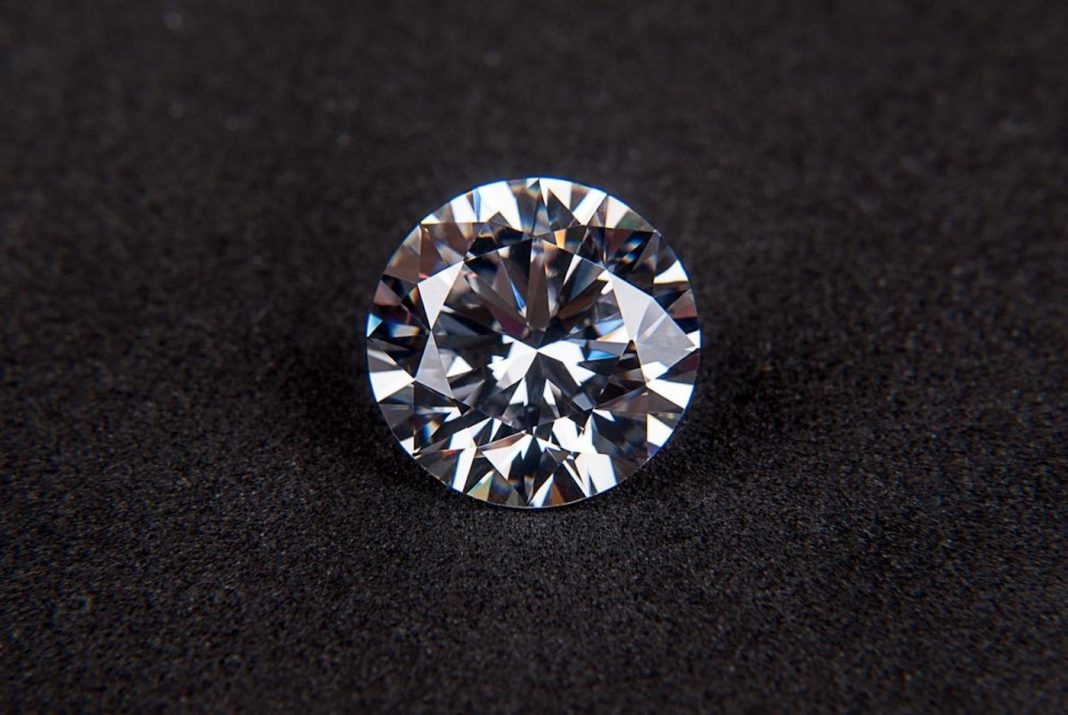 How to opt-in for the Best Singapore Customized Diamond Rings?