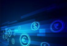 International Money Transfer Saves Your Precious Time