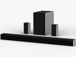 Know About Soundbars Under $200 In Detail before Buying