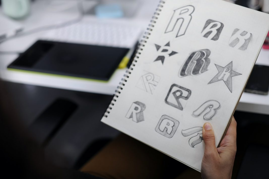 Logo Design Trends to Watch Out in 2020