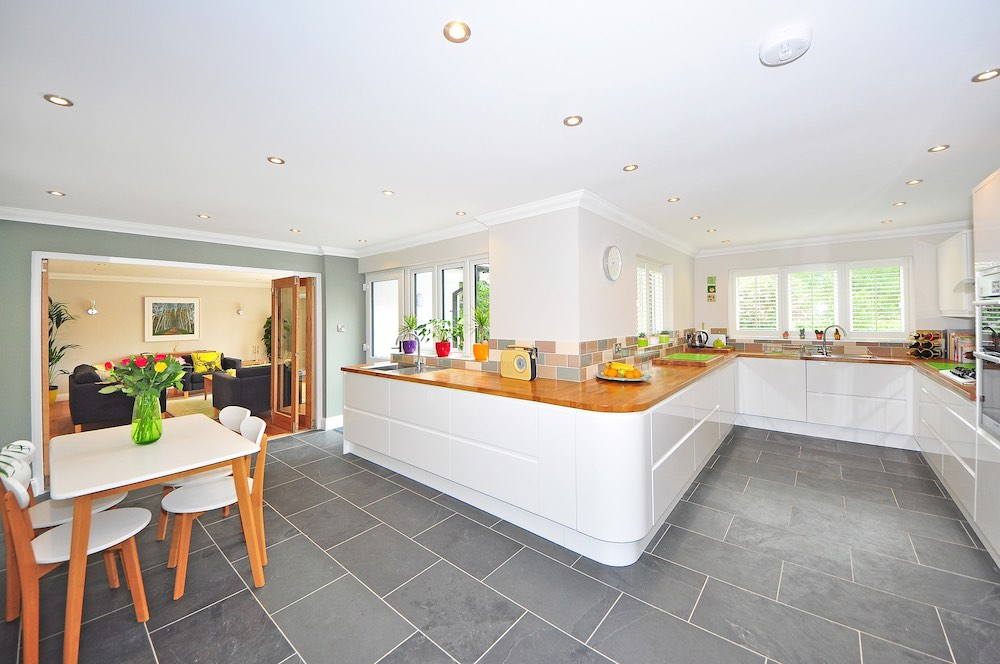What You Need to Know When Planning a Kitchen Remodeling Project - ELMENS