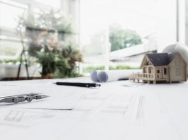 Things To Look While Selecting The Best Renovation Services In 2019