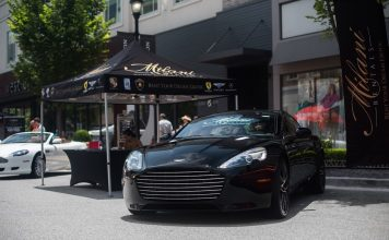 Tips for Saving Money on Luxury Car Rentals