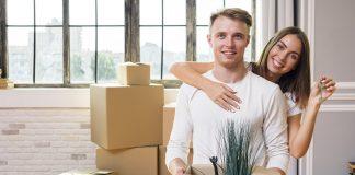 Tricks to Transform your Home Interior to a Masterpiece