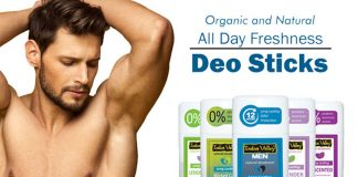 What are the Various Types of Deodorants? In-depth Guide for Deodorant Buyers