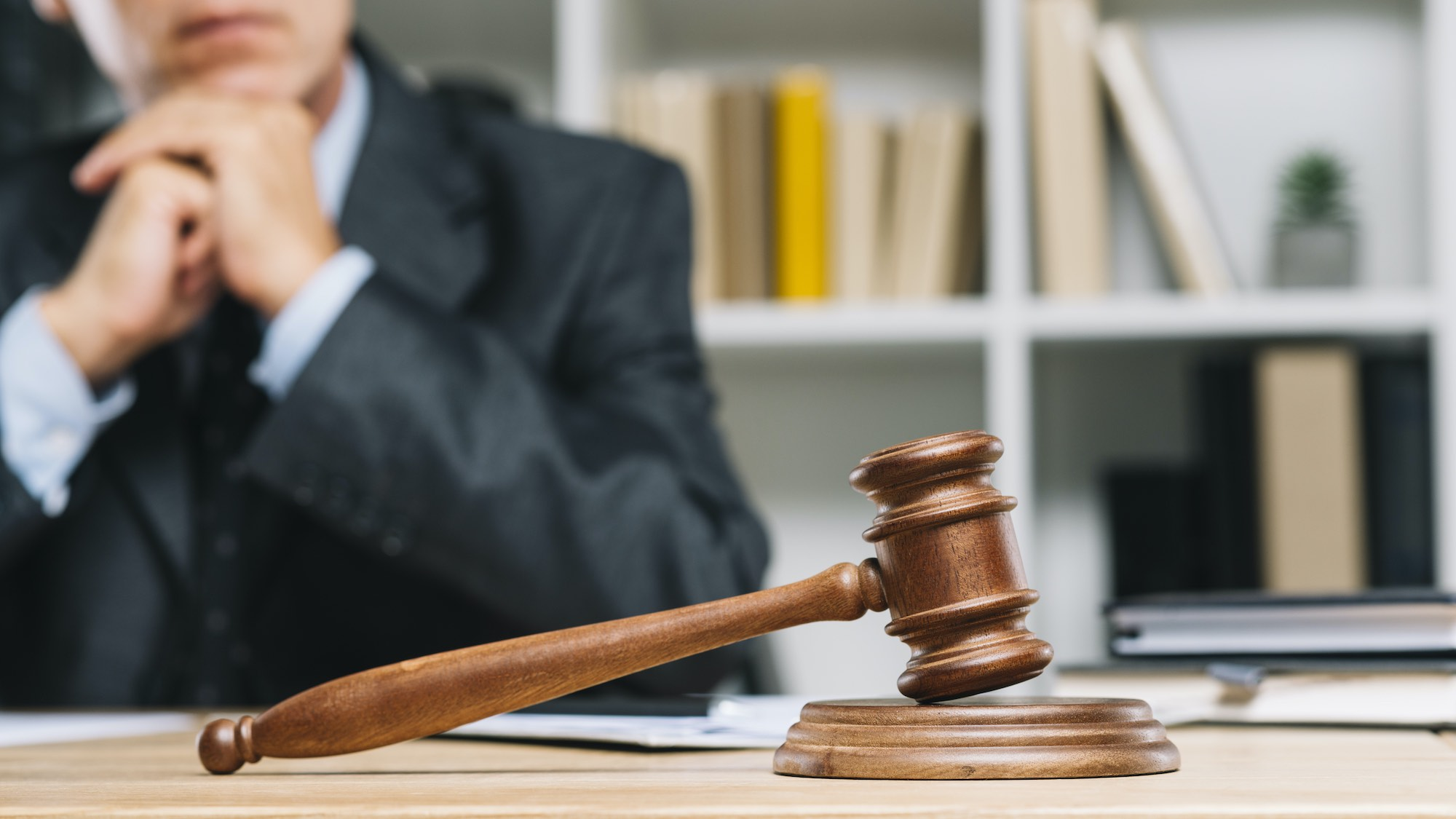 Finding The Right Criminal Lawyer For Your Criminal Case Now