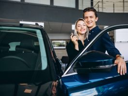8 Tips for buying a used car the complete guide