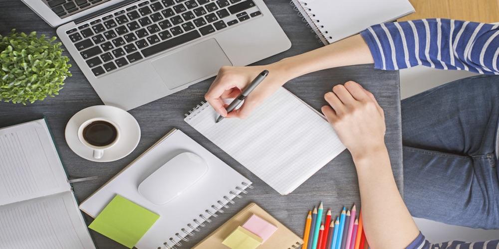 Writing Services like Livepaperhelp?