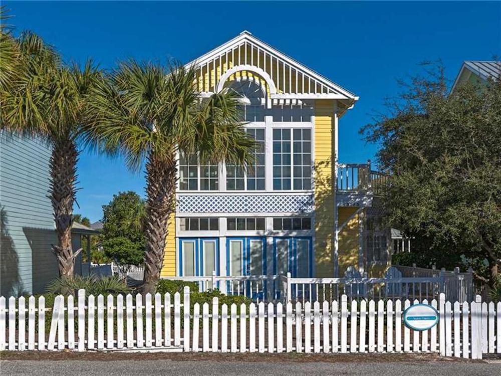 Florida Keys vacation rentals