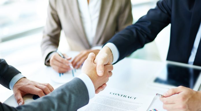 Pros and Cons of Hiring Temporary Employees