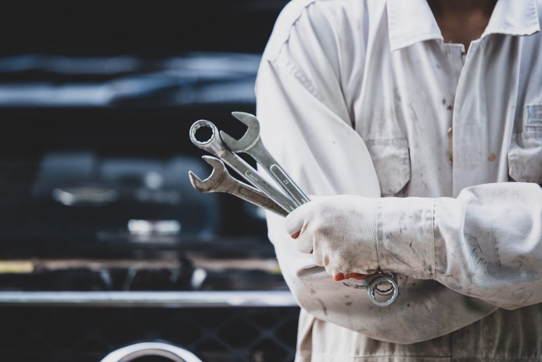 Tips to Consider When Choosing an Auto Repair Shop