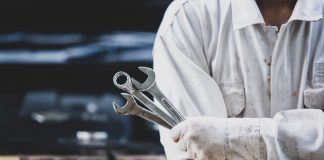 Tips to Consider When Choosing an Auto Repair Shop