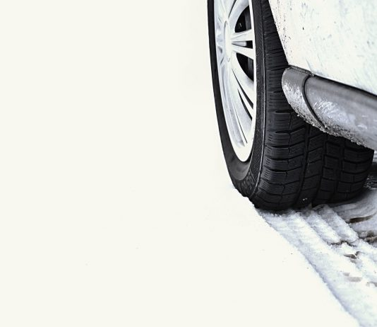 Winter Tires, All Myths To Debunk!