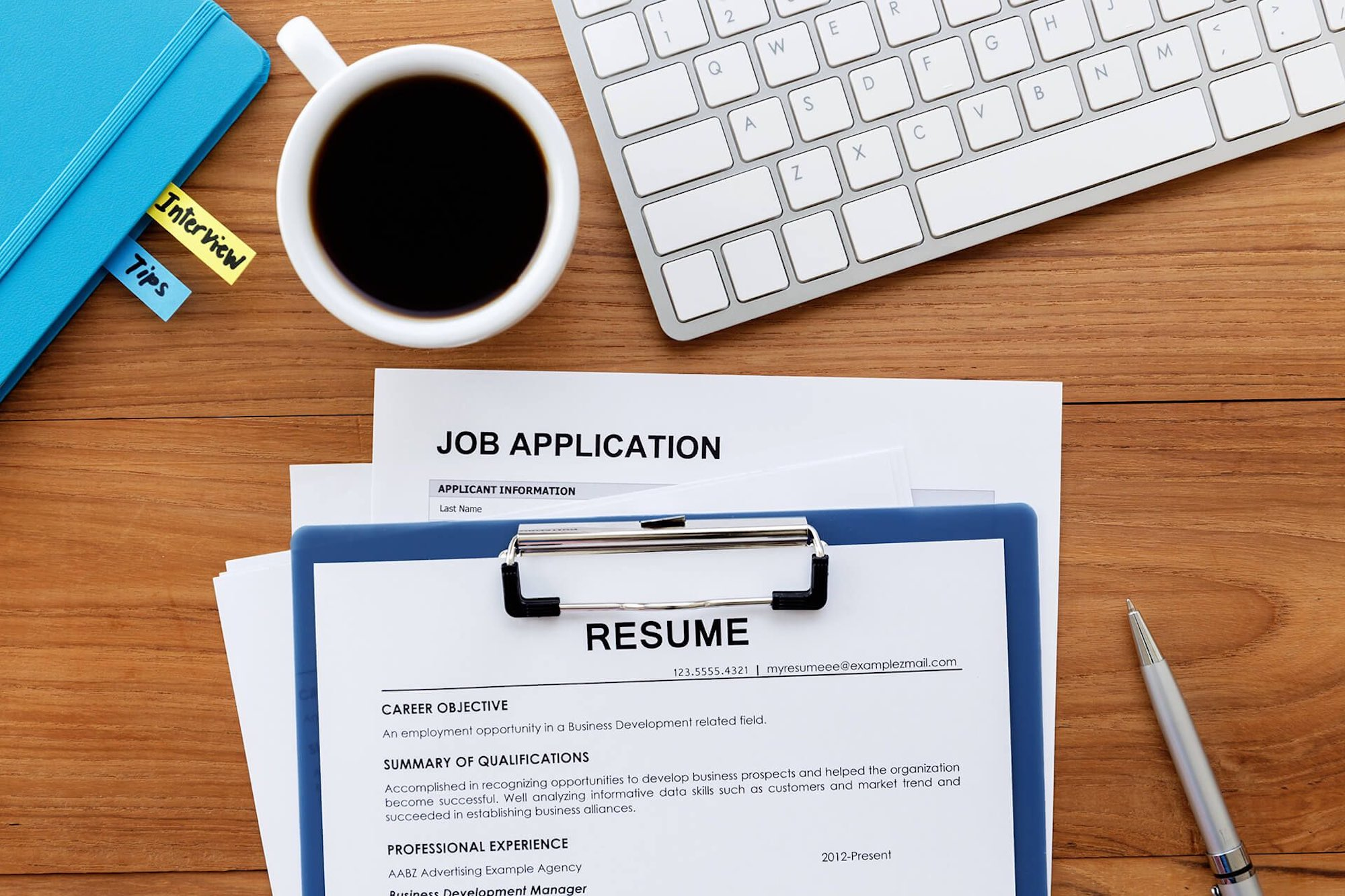 Writing A Resume In 2020 Do S And Don Ts Elmens