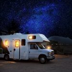 13 Best RV Destinations When Travelling Around the USA
