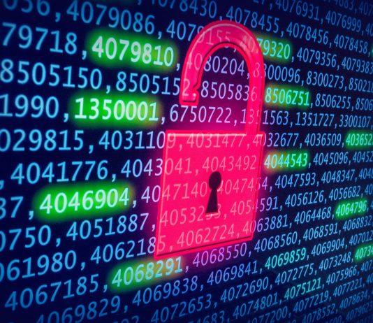 250 Million Microsoft Customer Records Breached