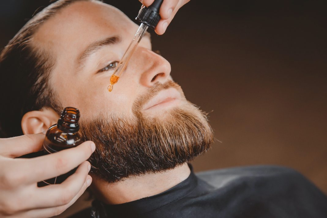 5 Things to Look for When You Buy Beard Oil