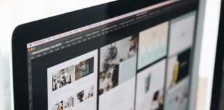5 Web Development Tips to Follow for your Blogging Website