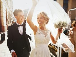 8 Questions Before Marriage to Ask Your Partner