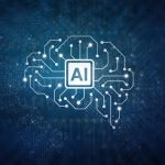 Artificial Intelligence is Changing the Way Business Work: Here's What You Need to Know