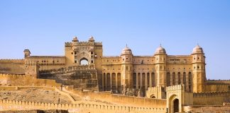 Best Places to visit in Jaipur 2020