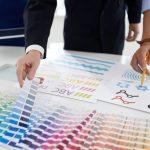 Branding, Branding, Branding! How to Create a Logo for Your Business