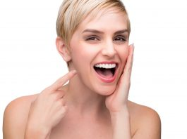 Dental Makeover: 5 Key Benefits of Cosmetic Dentistry