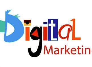 Digital-Marketing-Company